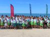 S1 - Les Sables d'Olonne du 10 au 16 juillet 2016