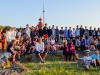 G1 - Granville du 9 au 15 juillet 2017