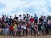 G3 - Granville du 21 au 27 Juillet 2019