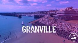 Granville